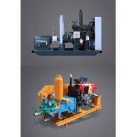 ( Mining ) Water Pump thumbnail image