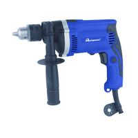 Impact drill 1630-Shanghai Rockpower Power Tools thumbnail image