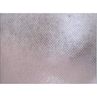 Thermobond Nonwoven Fabric