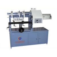 LINE BORING MACHINE FOR CYLINDER HEADS AND BLOCKS HBM 810