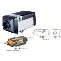 Air diesel heater (2KW)
