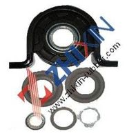for benz auto part/ bearing support thumbnail image