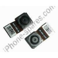 iPhone 3Gs Camera Replacement Parts with 3 Megapixel