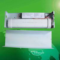 Led Emergency Conversion for 18W LED tube
