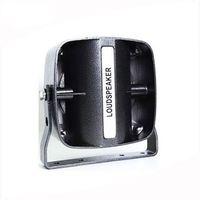Neodymium Magnet Loudspeaker