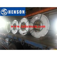 Good Quality AISI 304 BA Stainless Steel Strip
