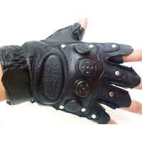 Leather Sport Gloves thumbnail image