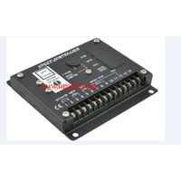 S6700E Speed Controller