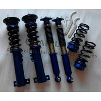 BMW E36 Shock Absorbers