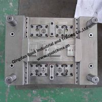 Home appliance Plastic in jection Mold
