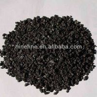 Carbon Additive with 93% carbon thumbnail image