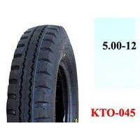4.00-8 tricycle  tyres thumbnail image