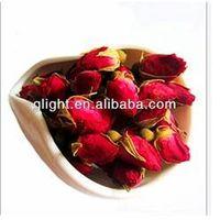 nature flower tea rose, chinese rose flower tea