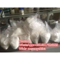 hot sale MDPEP MD-PEP stimulant mfpep a-pvp A-PVP mdpep for legal chemical ,WhatsApp:+8616517626559 thumbnail image