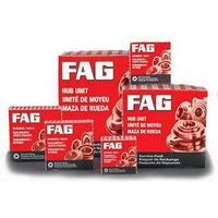 supply Germany FAG Bearings