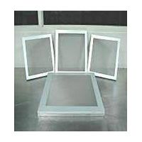 HOT SALE!!!!ANPING stainless steel window screening (quality good price factory)