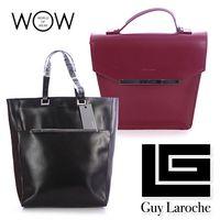 """""""GUY LAROCHE"""" bags for women wholesale"""