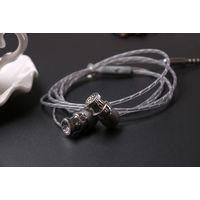 earphone thumbnail image