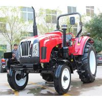 tractor700