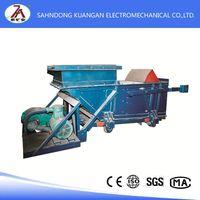 K Type Mining Reciprocating feeder thumbnail image