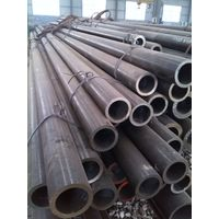 ASTM A106 / API 5L GR.B HOT ROLLED SEAMLESS STEEL PIPE FOR MACHINING