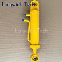 OEM Stroke Lifting Jack Piston Hydraulic Parts Oil Cylinder RAM thumbnail image