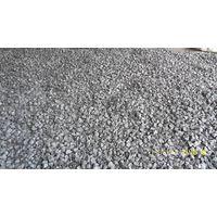 Ferro Calcium Silicon alloy