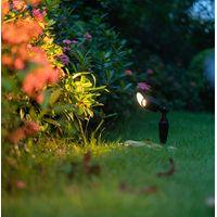 OTOFN LED landscape outdoor lighting tree light park courtyard floor lamp garden simple lamp thumbnail image