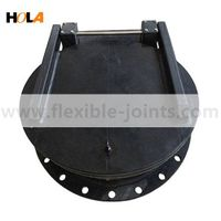 Flap gate manufacturers