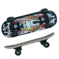 Wave board, Skate board, Snake board, Bat Board, Kick Scooter, Foot Scooter thumbnail image