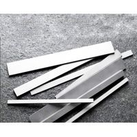 Carbide Square Bars