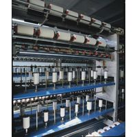 Look for used covered yarn machine thumbnail image