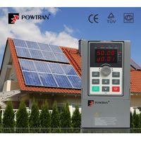 99.6% High Efficiency Mppt Solar Pump inverter thumbnail image