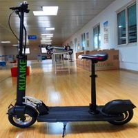 2015 most popular scooters two wheels electric scooter, electric scooter, MYWAY Inokim speedway
