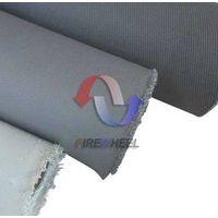 PTFE / Silicon / PU Coated Fiberglass Fabrics thumbnail image