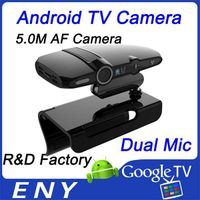 Shenzhen ENY Technology Co , Ltd  - android box, android tv