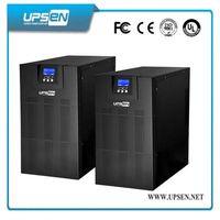 1kVA/800W 2kVA/1600W DSP Control Online Double Conversion UPS thumbnail image