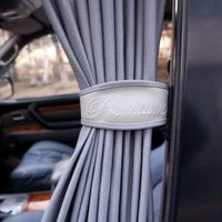 Car window curtain - 70% OFF - stock clean!!!