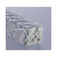 PTFE Impregnated Asbestos Packing