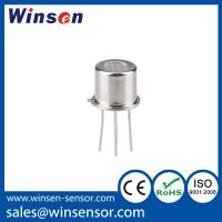 MP503 Indoor and Industrial Use Air Quality Gas Sensor thumbnail image