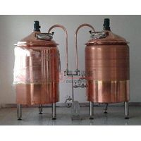 3bbl brewhouse system,beer brewing system thumbnail image