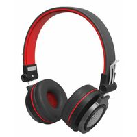 Fashinalble wired headset manufacturer