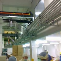 Central Conveying System thumbnail image