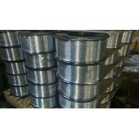 Aluminum Wire Manufacturers