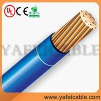 THHN Cable