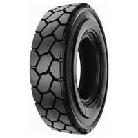 forklift tire, Industirial Tyre 9.00-20,10.00-20,12.00-20,mining truck tire