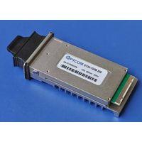 X2-10GB-SR 10G X2 Module CISCO