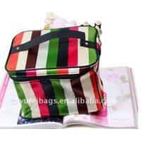 New designed fashion cosmetic bag