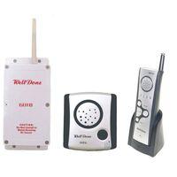 Wireless Doorphone GP-MA601