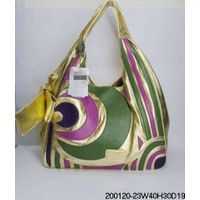 handbags, beach bags,wholesale bags